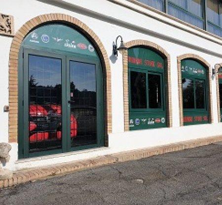Minikar Store