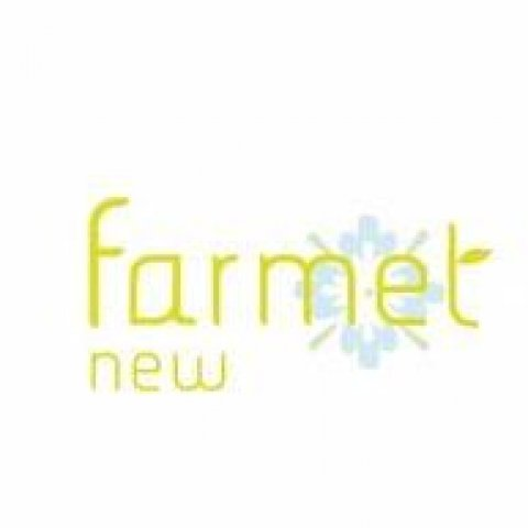 Farmet New